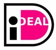 Schaduwdoekkeuze.nl iDeal betalen