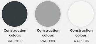 screen 100 kleuren schaduwdoekkeuze.nl
