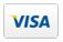 Visa betalen bij schaduwdoekkeuze.nl