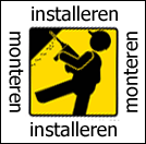 https://www.schaduwdoekkeuze.nl/images/instaleren_afb.png