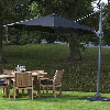 Tuinhekbekleding_parasols
