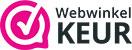 schaduwdoekkeuze webwinkelkeur logo