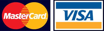 Schaduwdoekkeuze.nl mastercard en visa betalen